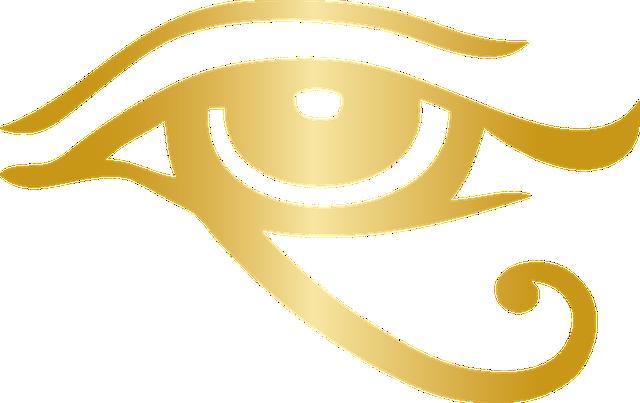 Egipt – wycieczki